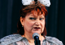 Какая оказалась реакция Елены Степаненко на новость о свадьбе бывшего мужа?