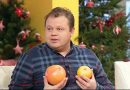 Евгений Никишин: чем сейчас занимается звезда КВН?
