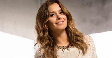 Каролина Дикманн: творческий путь и личная жизнь популярной бразильской актрисы