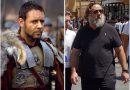 Актеры из фильма «Гладиатор» 20 лет спустя. Как сложилась их жизнь и как они выглядят сейчас?
